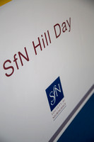 2016 SfN Hill Day